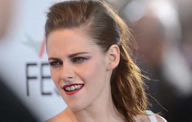 Kristen Stewart i Robert Pattinson oficjalnie spotykają się yoona randki wiadomości