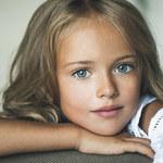 """Kristina Pimenova. Kim jest i jak wygląda teraz """"najpiękniejsza dziewczynka świata""""?"""