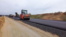 Krok ku budowie kolejnego odcinka drogi S11