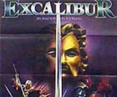 Król Artur bez Excalibura?!