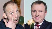 """""""Król"""": Borys Szyc wzywa koleżanki i kolegów po fachu do bojkotu TVP! Czy ktoś go posłucha?"""