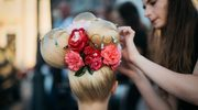 """""""Król fryzjerów. Fryzjer królów"""". W piątek w Sieradzu ruszy Open Hair Festival"""