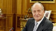 Król Hiszpanii Juan Carlos chce abdykować