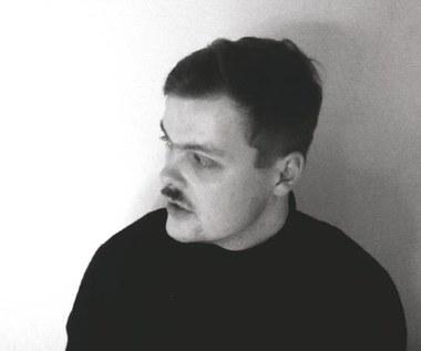 """KRÓL i jego """"Szczenię"""" (teledysk)"""