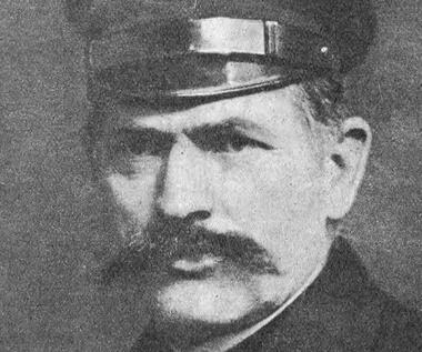 """""""Król Kaszubów"""" w Paryżu. Jak Antoni Abraham walczył o polskie Pomorze"""