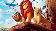 """""""Król Lew"""" wraca na ekrany jako serial!"""