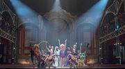 """""""Król rozrywki"""" na Blu-ray: Tolerancja w rytmie pop"""
