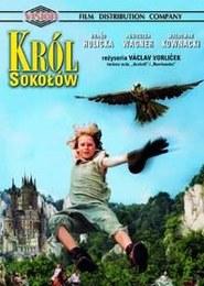 Król Sokołów