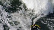 Król surferów pobił nowy rekord świata!