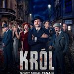 """""""Król"""" w Canal+ od 6 listopada [zwiastun]"""