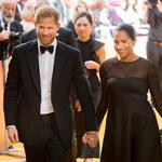 Królewska rodzina na wyprawie śladami Księżnej Diany