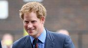 Królewski prezent urodzinowy dla księcia Harry'ego