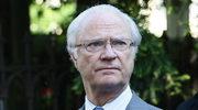 Królewski skandal w Szwecji