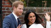 Królewski ślub. Na gości weselnych czekają trudności