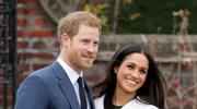 Królewski ślub w liczbach