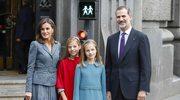Królewskie dzieci mają głos