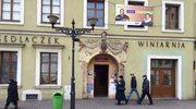 Królewskie wizyty w Tarnowskich Górach