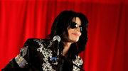 Króliczek Playboya pozywa Jacksona