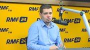 Królikowski: Mariusz T. wyjdzie kiedyś na wolność. Wiek robi swoje