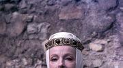 """""""Królowa Bona"""": Serial, który się """"nie starzeje"""""""