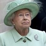 Królowa: Dziecko mogłoby się pospieszyć!
