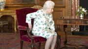 Królowa Elżbieta abdykuje?! Kto zostanie jej następcą?