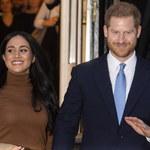 Królowa Elżbieta chce znaleźć rozwiązanie sytuacji z rezygnacją księcia Harry'ego