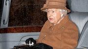 Królowa Elżbieta II była wściekła na męża! Prawda po latach wyszła na jaw!