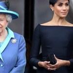 """Królowa Elżbieta II celowo nie przyznała Archiemu tytułu """"księcia"""". Dlaczego wykluczyła prawnuka?"""