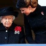 Królowa Elżbieta II długo wzbraniała się przed tą decyzją!