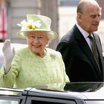 Królowa Elżbieta II i książę Filip: Początki ich małżeństwa nie były łatwe! Tego ślubu miało nie być