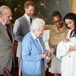 Królowa Elżbieta II jednak wyraziła zgodę! To zaskoczyło poddanych!