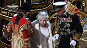 Królowa Elżbieta II jest chora! Pałac Buckingham wydał oświadczenie!