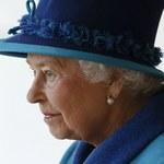 Królowa Elżbieta II jest umierająca!?