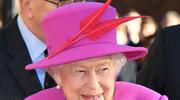Królowa Elżbieta II jest w znakomitej formie