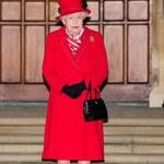 Królowa Elżbieta II już zakończyła żałobę? To zdjęcie mówi wszystko!