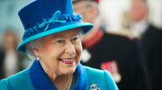 Królowa Elżbieta II kończy 90 lat!