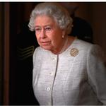 Królowa Elżbieta II ma prośbę do poddanych