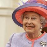 Królowa Elżbieta II ma słabość do czekolady