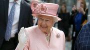 Królowa Elżbieta II może zablokować Brexit