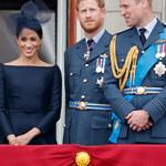 Królowa Elżbieta II nie miała łatwego roku 2020! Kłótnie, kryzysy i tragedie w rodzinie królewskiej!