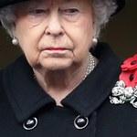 Królowa Elżbieta II nie wraca do Pałacu!