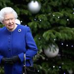 Królowa Elżbieta II nie zasiądzie do wigilijnego stołu! Wiadomo dlaczego!