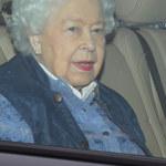 Królowa Elżbieta II nie życzy sobie tego w swoim pałacu! Co za wymysł!