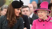 Królowa Elżbieta II niedomaga?! Rezygnuje z wykonywania swoich obowiązków!