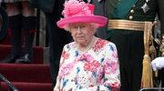Królowa Elżbieta II niedomaga? Te zdjęcia mówią wszystko!