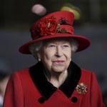 Królowa Elżbieta II obchodzi 100. urodziny księcia Filipa. Jej hołd wzrusza...