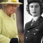 Królowa Elżbieta II obchodzi 95. urodziny! Zaskakujące, jakie prezenty lubi…