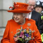 Królowa Elżbieta II odwiedziła Meghan Markle w jej posiadłości! Przyszła zobaczyć prawnuka?!