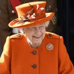 Królowa Elżbieta II opublikowała pierwszy post na Instagramie